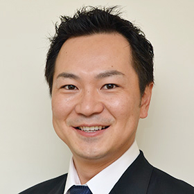 dr_naka